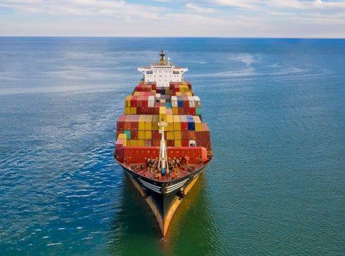kochi-malabar-cargo-ship