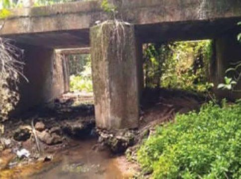 puttam-kadavu-bridge