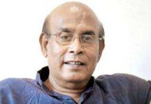 വിഖ്യാത ബംഗാളി ചലച്ചിത്രകാരൻ ബിഡി ഗുപ്ത വിടവാങ്ങി