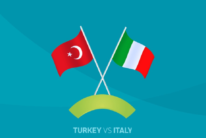 italy-vs-turkey