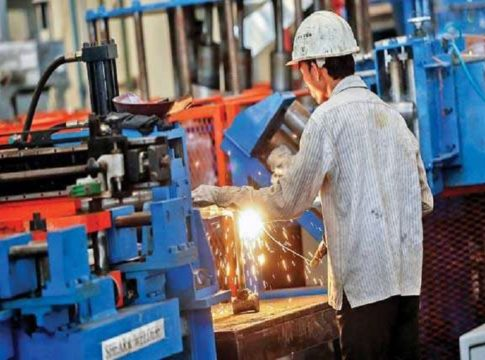 msme-in-india