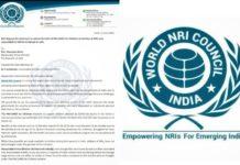 world-NRI-COUNCIL-MALABARNEWS