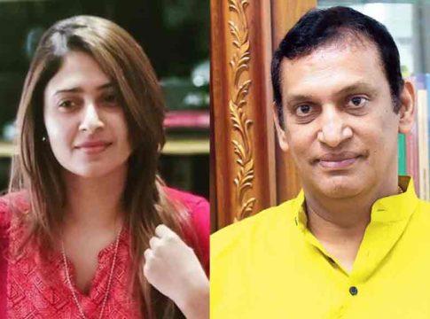 the-sedition-charge-against-aisha-will-not-last-adv-kaliswaram-raj