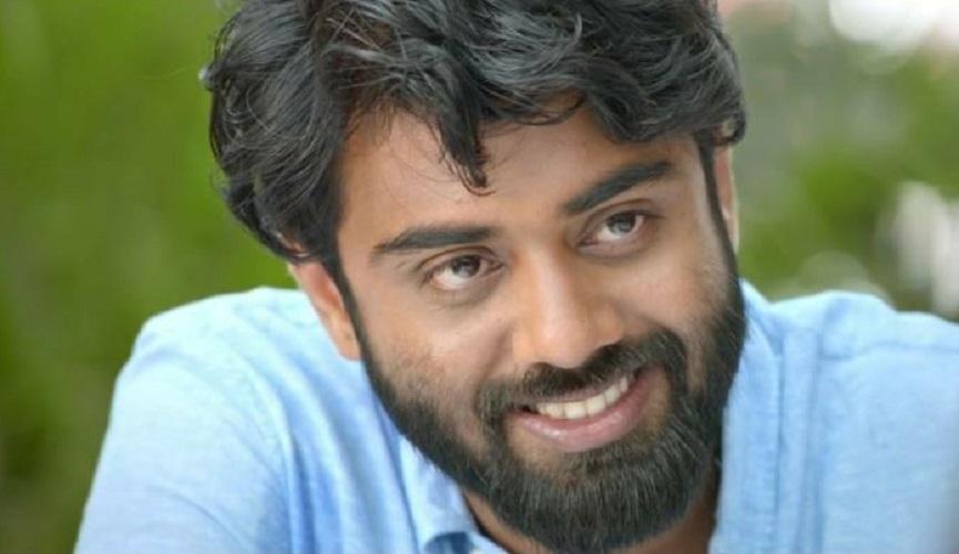 Bannerghatta Movie _ Karthik Ramakrishnan
