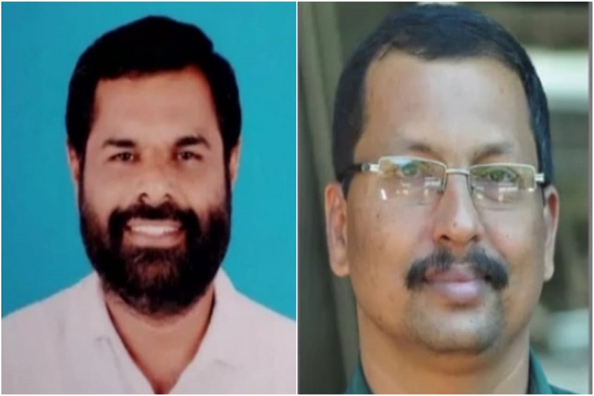 periya murder; CBI questioned the CPM local leaders and released them