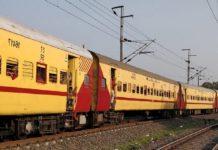 ജബല്പൂര്-കോയമ്പത്തൂര് ട്രെയിൻ സർവീസ് ജൂണ് 11 മുതല്
