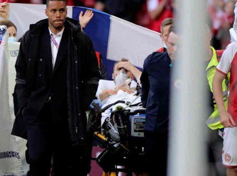 Eriksen-overcame-the-danger-football-world-with-prayer