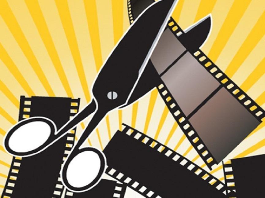 Cinematograph Amendment Bill 2021