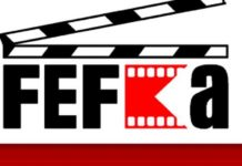 Fefka against the Centre's new film law draft
