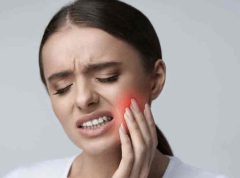 Is gum disease a problem? Let's take a look at these things