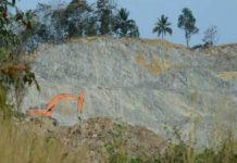 IB-visited-thrissur-quarry