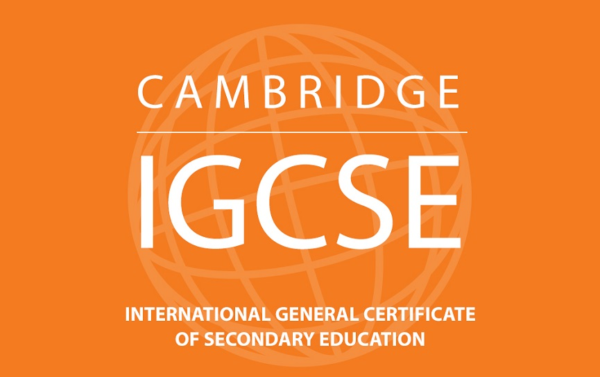 IGCSE EXAM Dubai _ Alex George