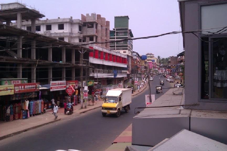 vadakara-town