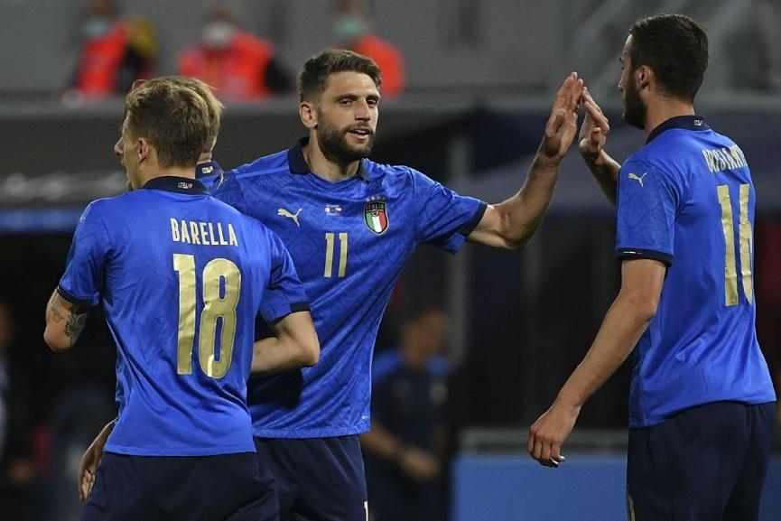Italy-vs.-Czech