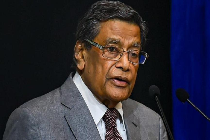 KK_Venugopal-attorney-general