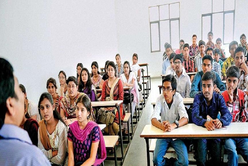 Karnataka-college-reopening