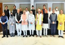 MalabarNews_all party meeting