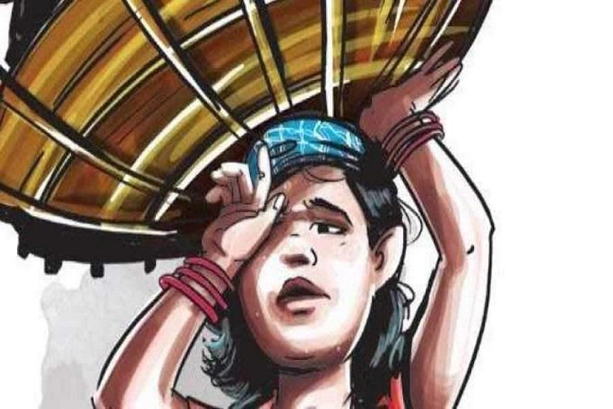 MalabarNews_child labour
