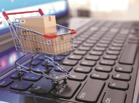 MalabarNews_e commerce