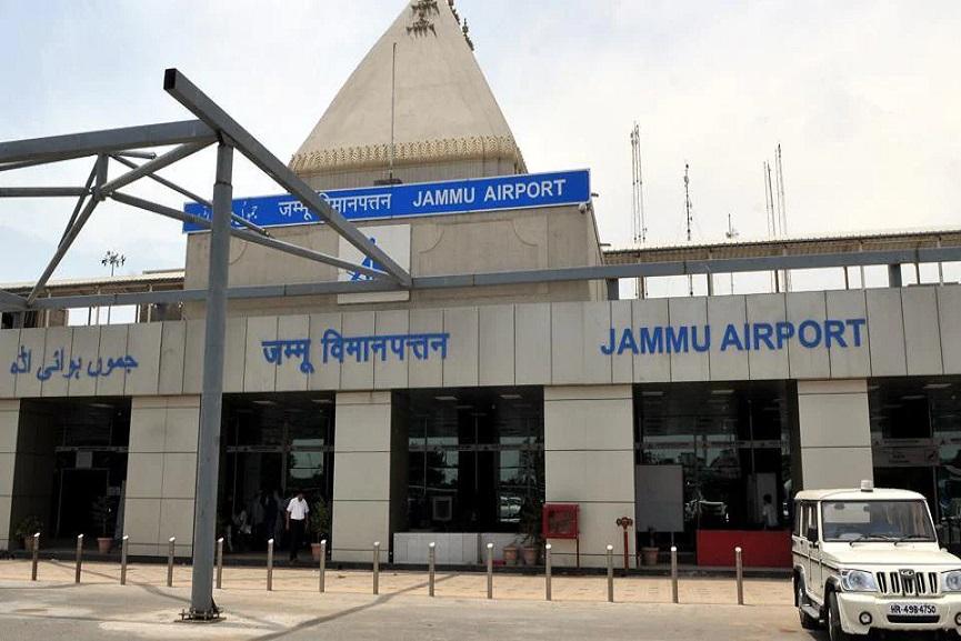 MalabarNews_jammu airport