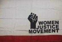 MalabarNews_women justice movement