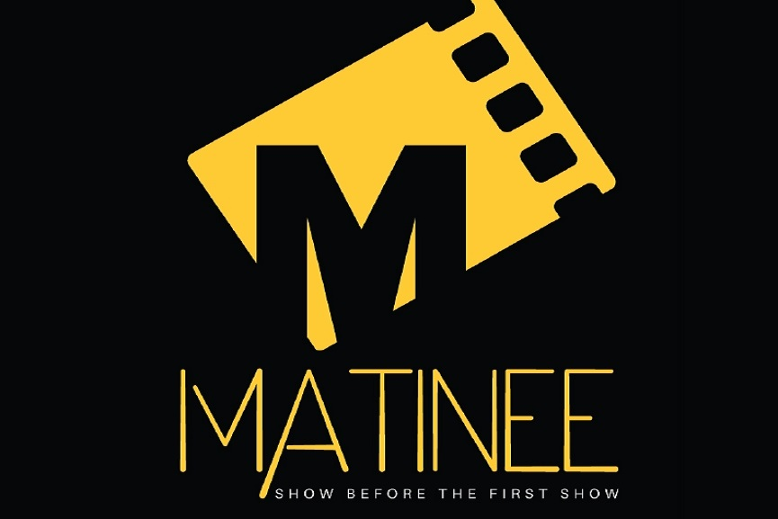 'Matinee' launched to make cinema dreams come true; Initiated by NM Badusha-Shinoy Mathew