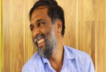 Mohanan Vaidyar was found dead at his relative's house in Thiruvananthapuram