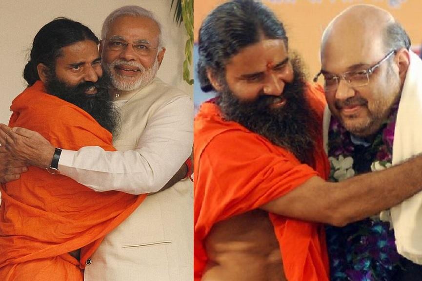 Ramdev_Modi_Amitsha