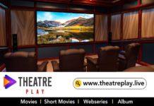 Theatre Play Live OTT _ Theatre Play Malayalam OTT