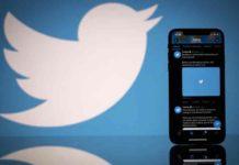 Case Against Twitter
