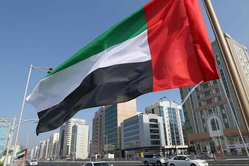 Great opportunity for expat entrepreneurs; You can start a business in the UAE with 100% ownership