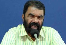 Do not refuse if students request TC; Minister V Sivankutty