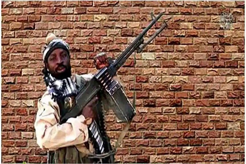 nigerias-boko-haram-leader-abubakar-shekau-dead-says-islamic-state-west-african-province.