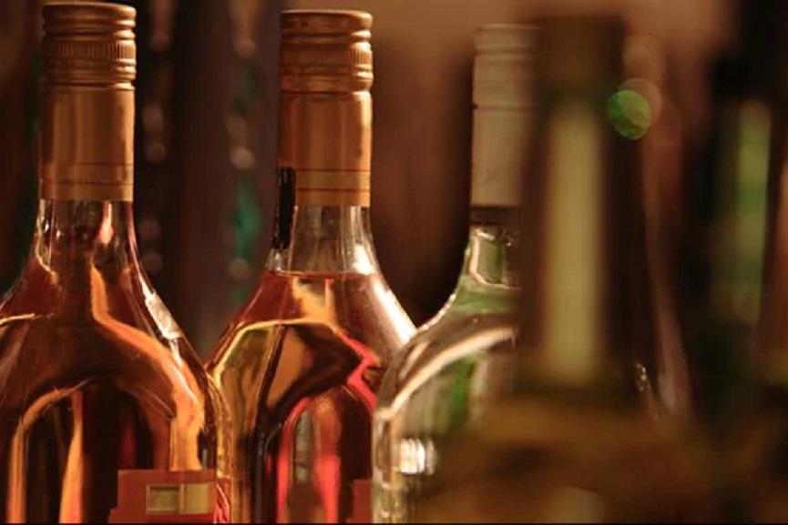 alcohol-seized