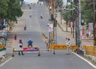 utharakhand-lockdown