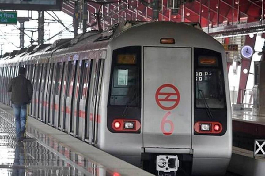 delhi-metro-