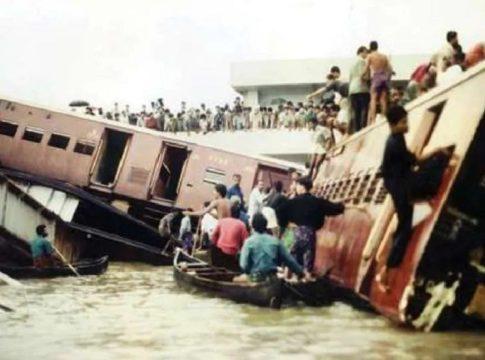 kadalundi-train-accident