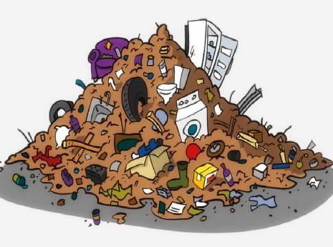 waste-in-public