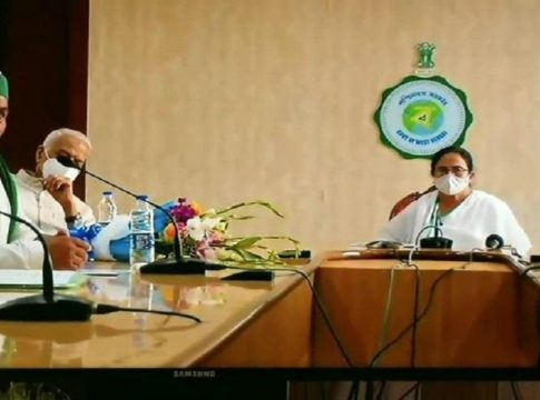 farmers-protest-mamata-banerjee-assures-support-to