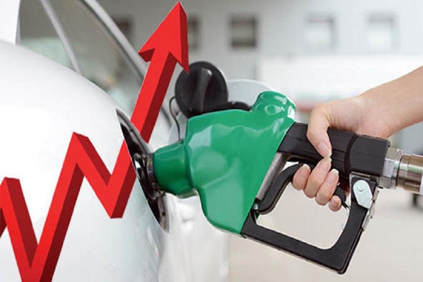 fuel_price_hike