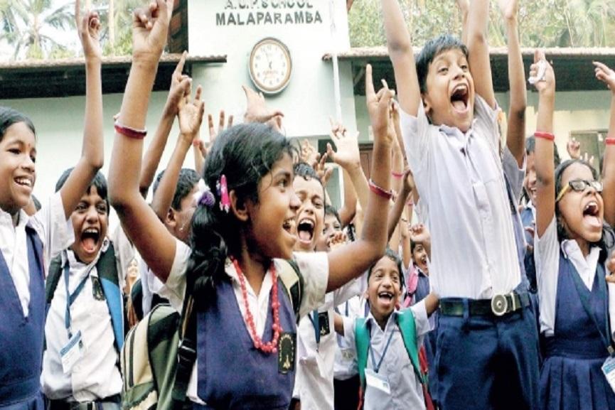 kerala-budget-updates_malabar news