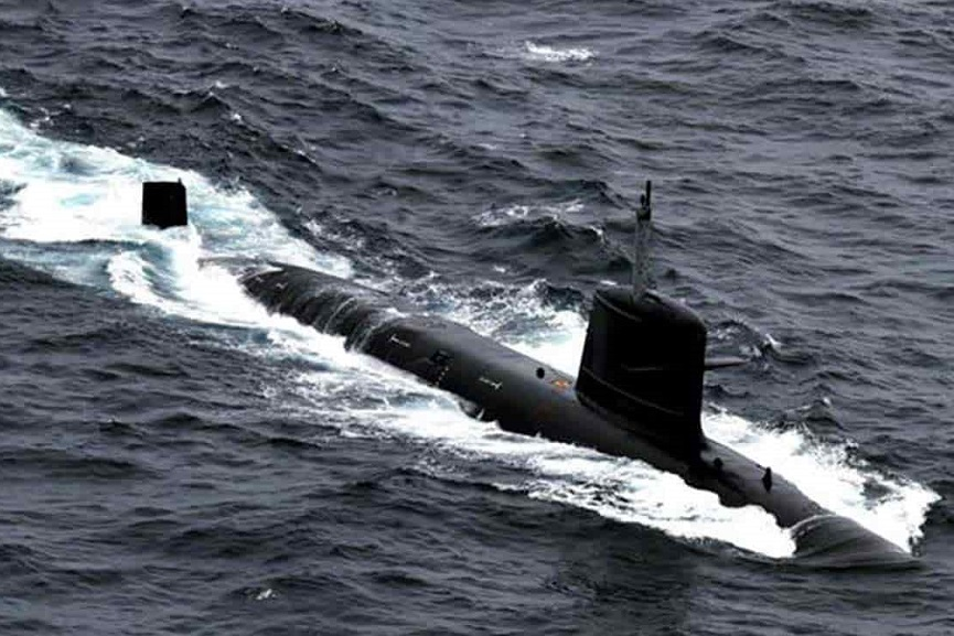 indian-navy-submarine
