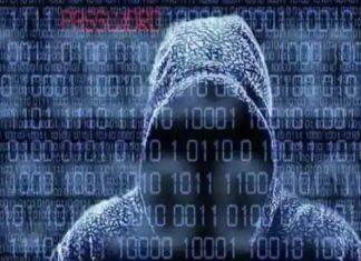 joker-malware