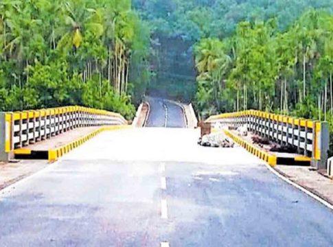 perumbatta-bridge