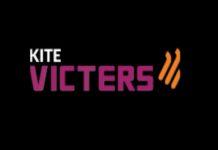kite victers