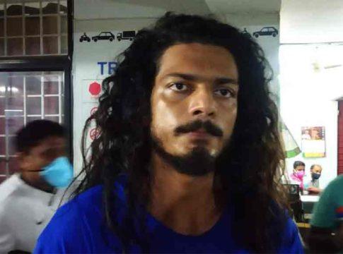 kochi rape case; Critical testimonies against Martin Joseph