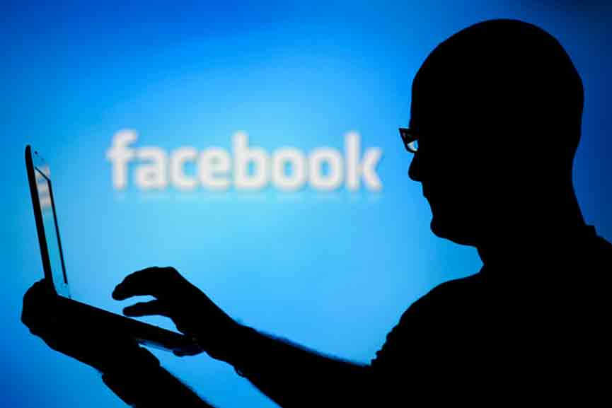 money-fraud-through-fake-facebook-account-warning-not-to-fall-into-the-trap