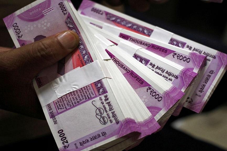 Kerala borrow 3000 Crore