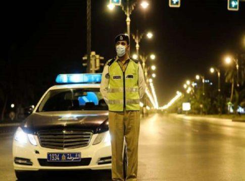 Oman-night-curfew