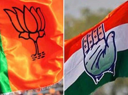 rishi-palpu-may-join-congress